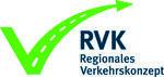 RVK Logo ohne 2c