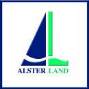 Externer Link: weitere Informationen zur AktivRegion Alsterland