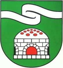 Externer Link: zur Homepage der Gemeinde Sievershütten