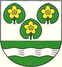 Externer Link: Wappen Wakendor II